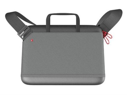 EMTEC Kannettavan laukku Medium