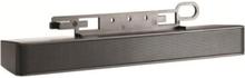 LCD Speaker Bar
