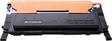 Lasertoner Samsung CLT-K4092S - Sort Farve