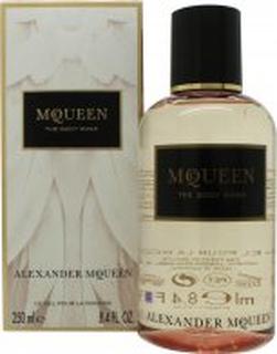 Alexander McQueen Duschgel 250ml