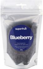 Blueberries 200g