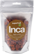 Inca Berries 160g EU Organic
