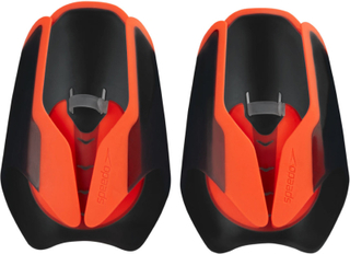 Speedo Fastskin Hand Paddle - Padler