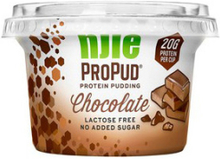 ProPud Chocolate 200g