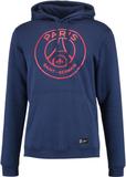 Nike Performance PARIS ST. GERMAIN Klubbkläder mid