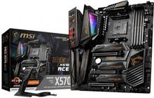 MSI MEG X570 ACE ATX