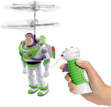 Toy Story Flying Buzz