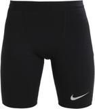 Nike Performance TECH Tights black