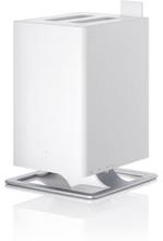 Stadler Form - Anton Humidifier 496180 - White (496180)