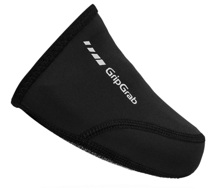 GripGrab Easy On Toe Cover