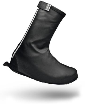 GripGrab Dryfoot Skoovertræk