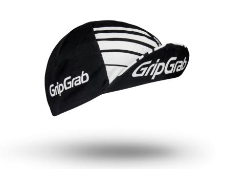 GripGrab Cycling Cap Kasket