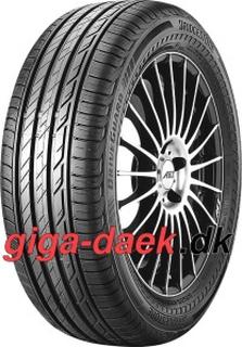 Bridgestone DriveGuard RFT ( 215/55 R16 97W XL runflat )