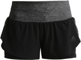 adidas Performance ULTRA ENERGY Träningsshorts bla