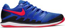 Nike Air Zoom Vapor X Carpet Tennisschuhe Herren 40.5