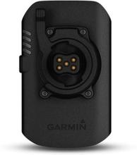 Garmin Garmin Charge™-batteripack