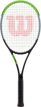 Wilson Blade 98 18x20 V7.0 Tennisschläger Griffstärke 1