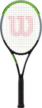 Blade 100L V7.0 Tour Racket