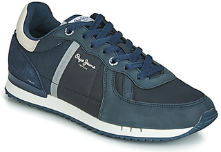 Pepe jeans Sneakers TINKER ZERO 19 Pepe jeans