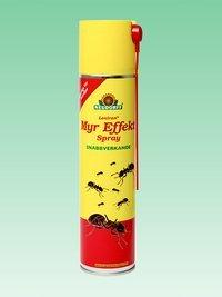 Myr Effekt Spray 300 ml
