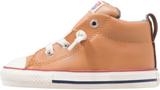Converse CHUCK TAYLOR ALL STAR STREET Höga sneaker