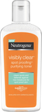 Neutrogena Visibly Clear Spot Proofing Purifying T