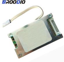 BMS 10S 40A 36V Li-ion Lithium Battery Charge Board 18650 With Protection Balancer PCM 10S BMS Balance Charging Circuit Board
