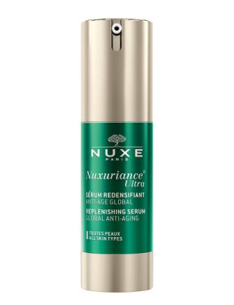 Nuxuriance Ultra Serum