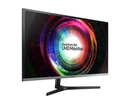 "Samsung U32H850UMU 32"" 3840 x 2160 16:9 AMD FreeSync (LU32H850UMUXEN)"