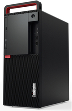 Lenovo Thinkcentre M910t Tower Core I5 8gb 256gb Ssd