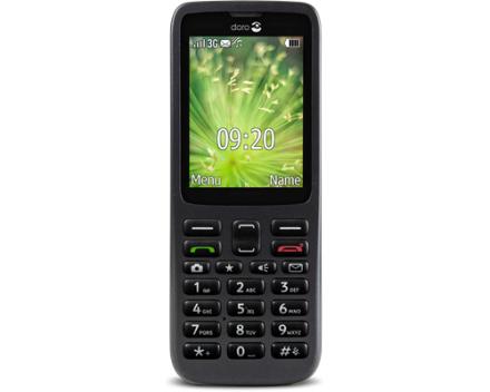 Doro 5517 (7195)