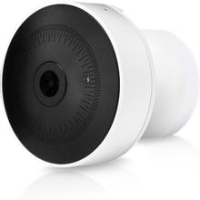 Ubiquiti Unifi Video G3 Micro Valkoinen