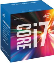 Intel Core I7 6700 3.4ghz Lga1151 Socket Processor