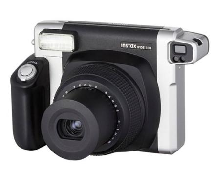 Fujifilm Instax Wide 300 (16445795)