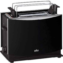 Brödrost & Toaster HT 450 MultiToast