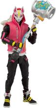 Fortnite - Drift Action Figure