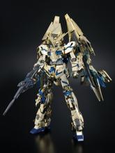 MG Unicorn Gundam 03 Phenex (Fenix) - 1/100