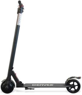 Denver SCO-65110 El-Scooter