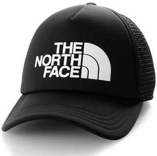 The North Face Kasketter GORRA COLOR NEGRO FM3KY4 The North Face