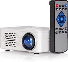 LTC LED Mini-projektor