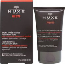 Nuxe Men Multi-Purpose After-Shave Balm 50ml