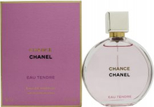 Chanel Chance Eau Tendre Eau de Parfum 50ml Spray