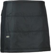 Skhoop Katarina Mini Skirt Black - Utförsäljning