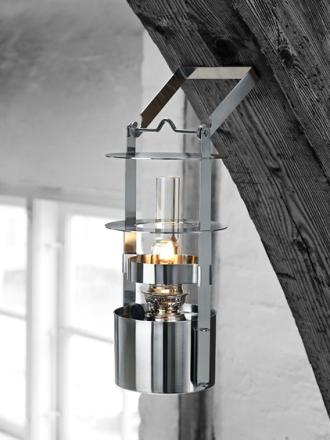 Stelton Skipslampe 34x15cm