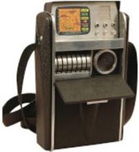 Diamond Select Star Trek Original Series Science Tricorder Replica