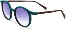 Solbriller Italia Independent 0068V-026-000
