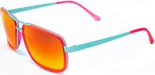 Solbrillertil mænd Italia Independent 0071-056-000
