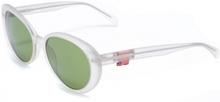 Solbriller til kvinder Italia Independent 0046-012-000 (54 mm)