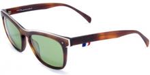 Solbriller til kvinder Italia Independent 0044-092-000 (53 mm)