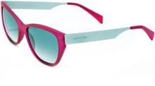 Solbriller til kvinder Italia Independent 0083-018-000